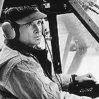 Dirk Benedict in Alaska (1996)