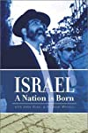 Israel (1967)