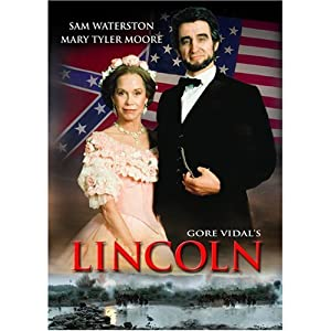 Watch notebook movie Lincoln USA [WEB-DL]