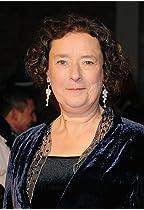 Nurse Phyllis Crane / ... 53 episodes, 2015-2020