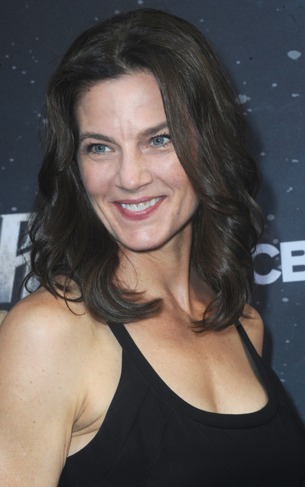 Terry Farrell (actress) naked (81 photo), Ass, Cleavage, Selfie, legs 2006
