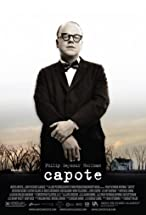 Primary image for Capote