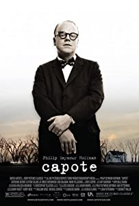 Wmv movie trailer download Capote by Gus Van Sant [2048x1536]