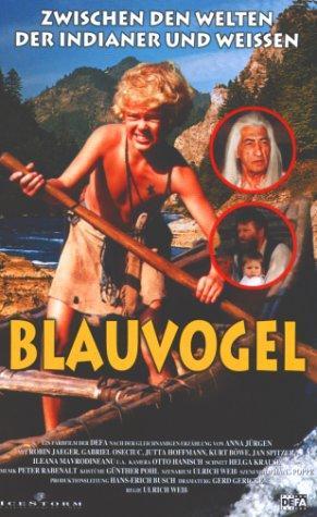 Blue Bird 1979 with English Subtitles 2