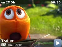 download film dr seuss the lorax sub indo