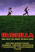 Hugzilla