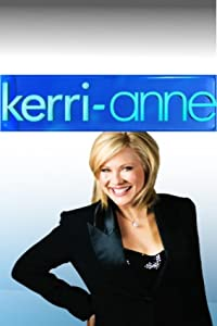 Bittorrent download site movies Mornings with Kerri-Anne Australia [iTunes]