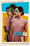 IFC Films, SPWA acquire Sundance entry 'Band Aid'