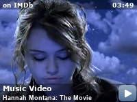 Film hannah montana po slovensky online dating