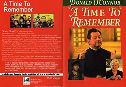 Movie divx download A Time to Remember by [640x360]