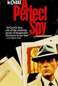 A Perfect Spy (1987)
