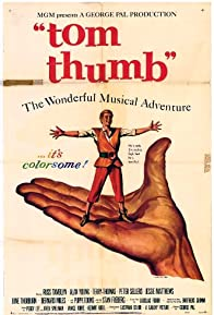 Primary photo for Tom Thumb