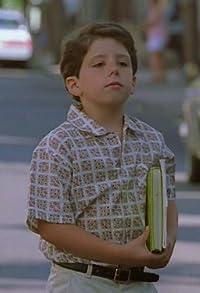 Primary photo for Bobby Boriello
