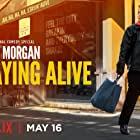 Tracy Morgan in Tracy Morgan: Staying Alive (2017)