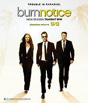 LugaTv   Watch Burn Notice seasons 1 - 7 for free online