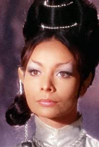 Primary photo for Arlene Martel