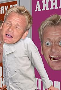 Primary photo for Kitchen Nightmares Before Christmas/How I Met Your Mummy