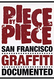 Piece by Piece(2005) Poster - Movie Forum, Cast, Reviews