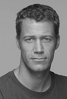 Colin Ferguson New Picture - Celebrity Forum, News, Rumors, Gossip