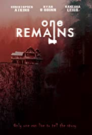 One Remains (2019) 1080p