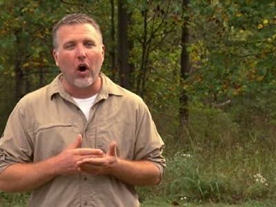 Best movies downloads website Buckeye Bigfoot 2160p]