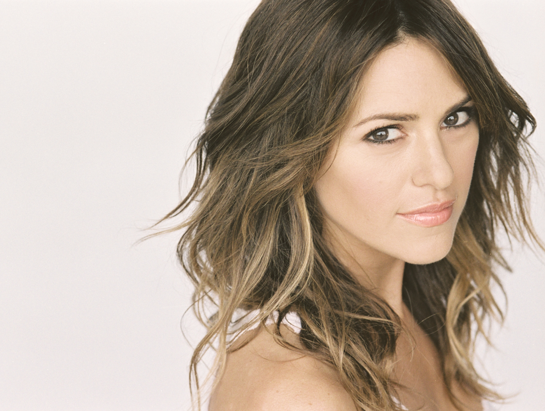 Communication on this topic: Rachel Grant, dorothy-johnson-model-actress/