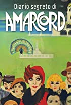 The Secret Diary of Amarcord