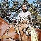 Clint Eastwood in Rawhide (1959)