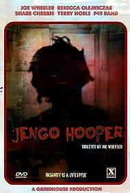 Jengo Hooper (2013)