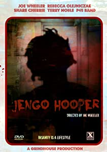 Jengo Hooper download
