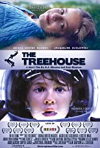 Primary image for The Treehouse