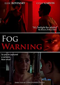 Movie watching sites for mobile Fog Warning USA [360p]