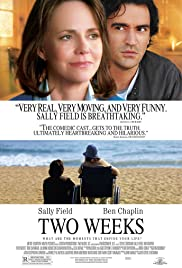 Two Weeks (2006) 1080p