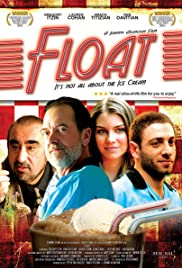Float Poster