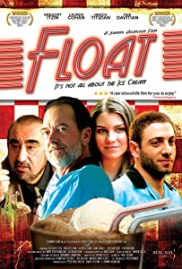 Mobile movie downloads free Float by none [XviD]