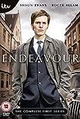 Endeavour (2012-)