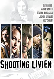 Shooting Livien Poster