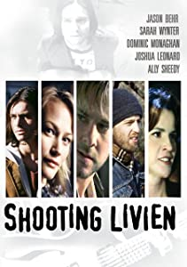Web site for downloading movies Shooting Livien by Simon Hynd [1280x720]