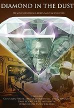 Diamond in the Dust