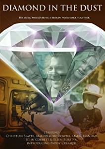 The movie downloads site Diamond in the Dust by [QHD]