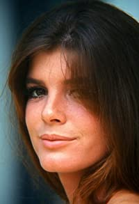 Primary photo for Katharine Ross