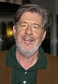 Primary photo for Edward Herrmann