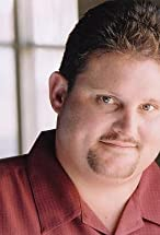 Michael Olifiers's primary photo