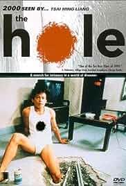 Watch Movie The Hole (1998)