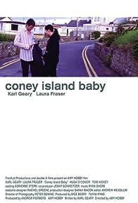 Primary photo for Coney Island Baby