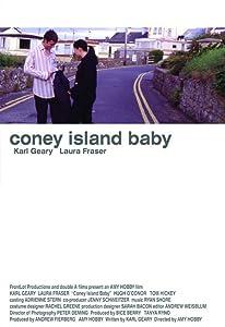 Movies full free watch Coney Island Baby [1920x1200]
