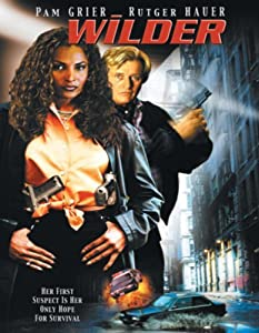 MP4 hollywood movie downloads Wilder by Richard Spence [DVDRip]