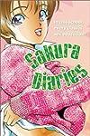Sakura Diaries (1997)