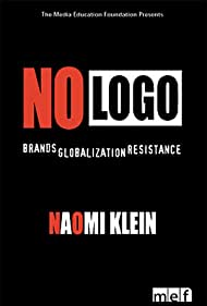No Logo (2003)