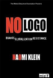 No Logo Poster